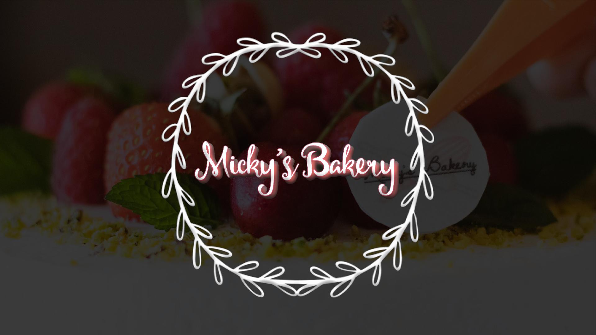 Micky's Bakery